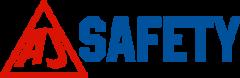 AJ Safety