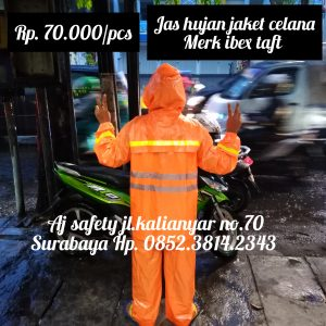 CollageMaker_20190119_133728033
