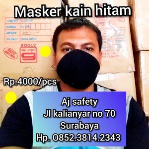 CollageMaker_20190401_152552147